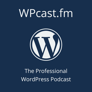 wordpress-professional-podcast-300x300